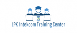 LPK Intekcom Training Center